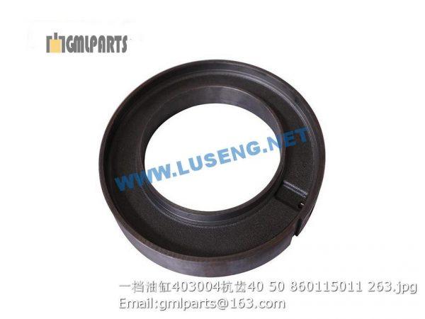 ,cylinder 403004 860115011