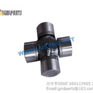 ,UNIVERSAL JOINT LW500K 860117405