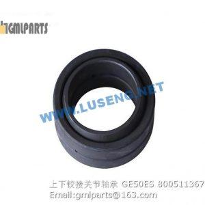 ,bearing GE50ES 800511367