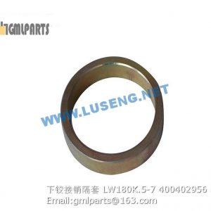 ,sleeve LW180K.5-7 400402956