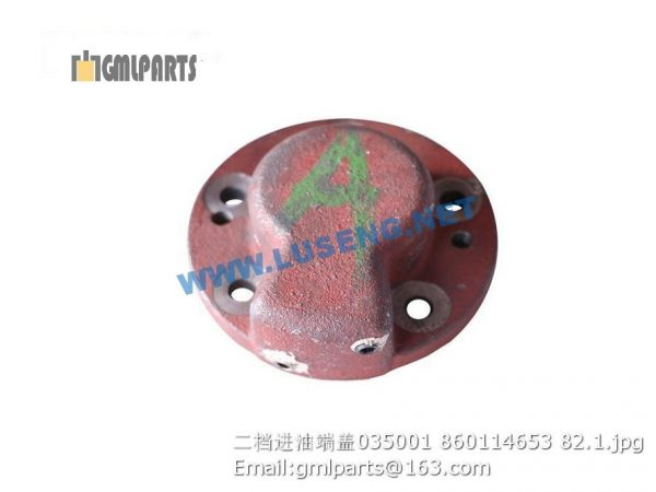 ,860114653 ZL20-035001 COVER