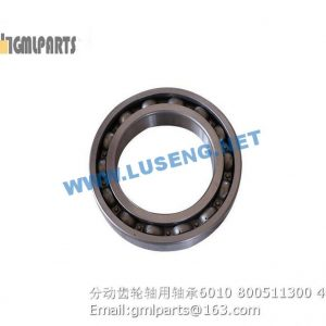 ,bearing xcmg 6010 800511300