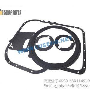 ,gasket kits 4050 860114929