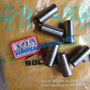 ,straight pin 403504 4110000184114 LG853.03.01.05-003 60A0012 4110000184252