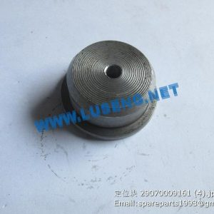 ,29070009161 block sdlg wheel loader road roller spare parts