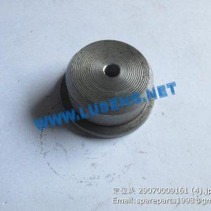 ,29070009161 block sdlg wheel loader road roller spare parts