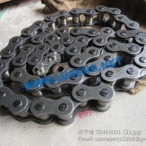 ,55410001 SP105300 CHAIN LINK SP105300