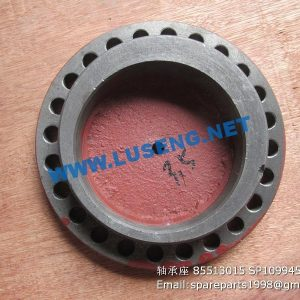 ,85513015 SP109945 BEARING CAGE W44002068 860106767