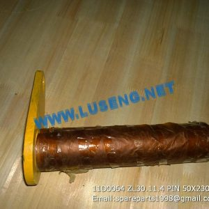 LIUGONG SPARE PARTS,11D0064,PIN,11D0064 PIN LIUGONG SPARE PARTS ZL30.11.4