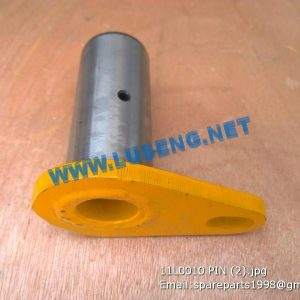 LIUGONG SPARE PARTS,11L0010,PIN,11L0010 PIN LIUGONG SPARE PARTS 11L0010