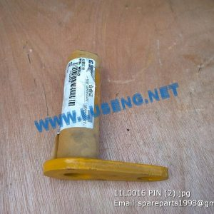 LIUGONG SPARE PARTS,11L0016,PIN,11L0016 PIN LIUGONG SPARE PARTS 11L0016