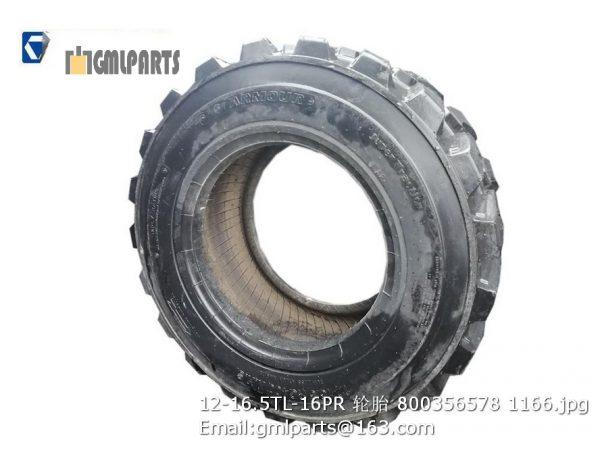 ,12-16.5TL-16PR TYRE 800356578