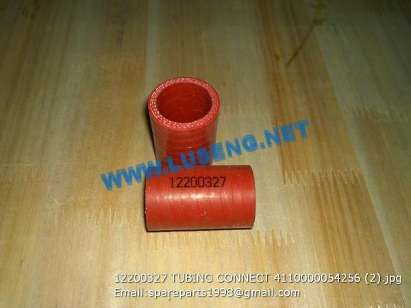 ,12200327 TUBING CONNECT 4110000054256