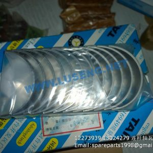 ,12273939 13024279 rod bearing deutz wp6 wp4