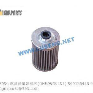 ,860135413 13067054 filter DHB06G0101