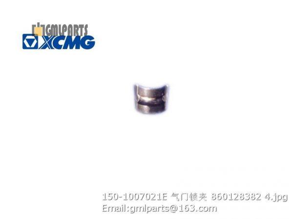 ,860128382 150-1007021E Valve stem locks