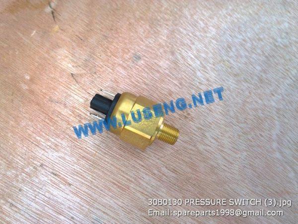 LIUGONG SPARE PARTS,7898357592216,PRESSURE SWITCH,30B0130 7898357592216 PRESSURE SWITCH LIUGONG SPARE PARTS 30B0130P01