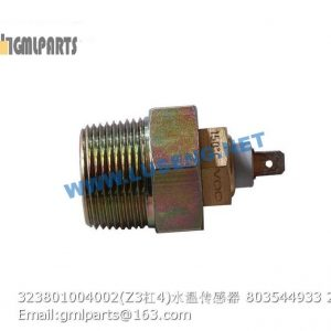 ,323801004002 (Z3/4) SENSOR 803544933