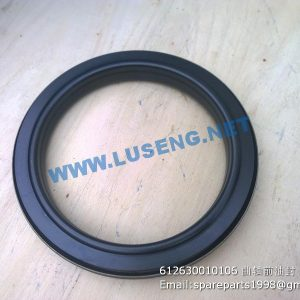 ,612630010106 oil seal of crankshaft front