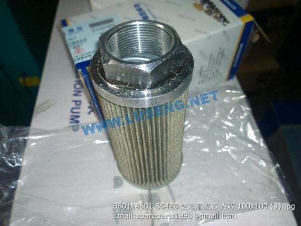 ,860114601 BS428 filter 100x100