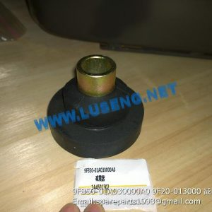 ,9F850-01A030000A0 9F20-013000 shock absorber