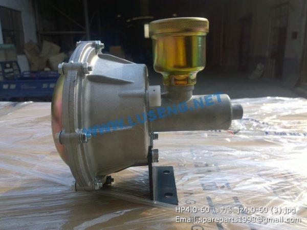 ,HP4.0-60 AIR MASTER jz4.0-60 CHENGGONG LONKING XGMA WHEEL LOADER