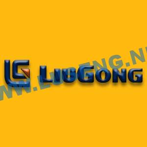 LIUGONG SPARE PARTS,12159599,BUCHA DO COMANDO,12159599 BUCHA DO COMANDO LIUGONG SPARE PARTS
