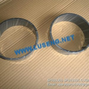 LIUGONG SPARE PARTS,SP103301,O RING,SP103301 O RING LIUGONG SPARE PARTS SP103301