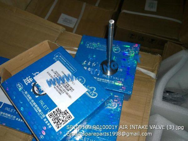 LIUGONG SPARE PARTS,SP109109,AIR INTAKE VALVE,SP109109 AIR INTAKE VALVE LIUGONG SPARE PARTS R010001Y
