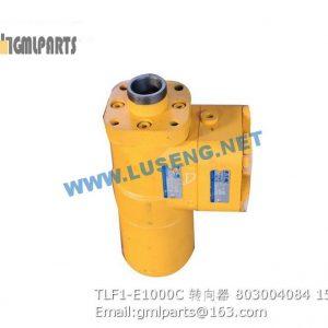 ,803004084 TLF1-E1000C steering unit
