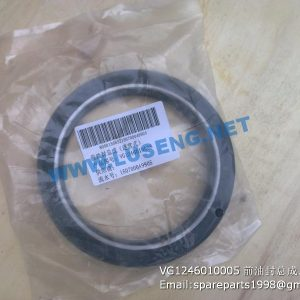 ,VG1246010005 crankshaft front oil seal