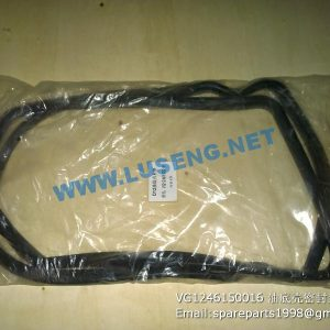 ,VG1246150016 OIL PAN GASKET
