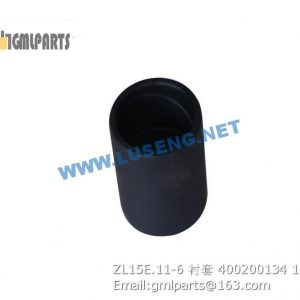 ,400200134 ZL15E.11-6 BUSHING